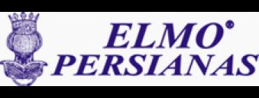 persiana horizontal 50mm - Elmo Persianas