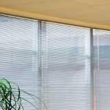 loja de persiana horizontal para quarto Guarda do Embau