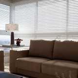 valor de cortina persiana horizontal Praia de Palmas